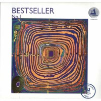 Bestseller No.1 CD