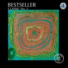 Bestseller Classic I CD