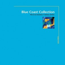 Blue Coast Collection SACD