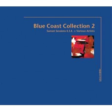 Blue Coast Collection 2 SACD