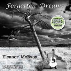 Chasing The Dragon Eleanor McEvoy Forgotten Dreams CD