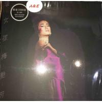 Anita Mui 梅艷芳 壞女孩 黑膠 LP