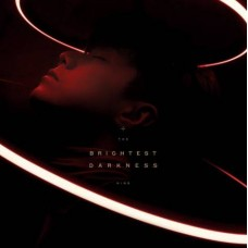 Hins Cheung 張敬軒 The Brightest Darkness 2-CD