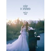 許靖韻 Step Forward EP CD