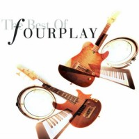 The Best Of Fourplay LP