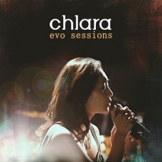 Chlara Evo Sessions LP