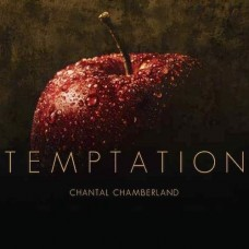 Chantal Chamberland Temptation SACD
