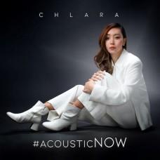 Chlara #acousticNOW LP