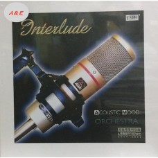 Acoustic Mood Orchestra Interlude LP