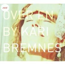 Kari Bremnes Over En By 2-LP Vinyl