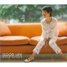 Chie Ayado Good Life SACD
