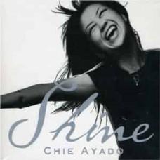 Chie Ayado Shine SACD