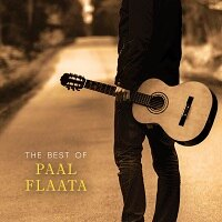 The Best Of Paal Flaata CD