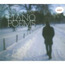 Kjetil Bjerkestrand Piano Poems LP Vinyl