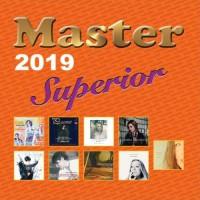 Master Superior 2019 LP