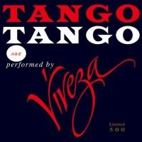 Viveza Tango Tango 2-LP Vinyl
