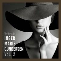 The Best of Inger Marie Gundersen Vol.2 CD