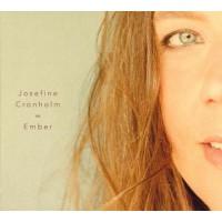 Josefine Cronholm Ember CD