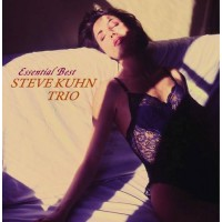 Steve Kuhn Essential Best HQCD