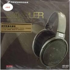 Sampler 發燒中的精選 國語 黑膠 LP