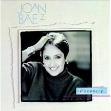 Joan Baez Recently SACD