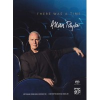 Allan Taylor There Was A Time SACD