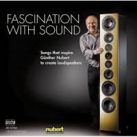 nubert Fascination With Sound 2-LP