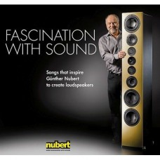 nubert Fascination With Sound HQCD