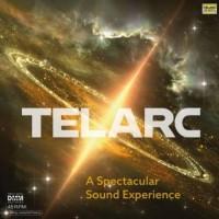 Telarc A Spectacular Sound Experience 2-LP