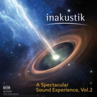 inakustik A Spectacular Sound Experience Vol.2 LP