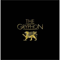 The Gryphon Power & Grace 45rpm 2-LP