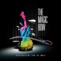 The Magic Bow 2-LP