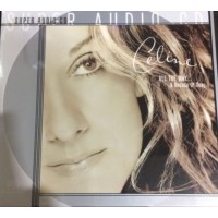 Celine Dion All the Way A Decade of Song Single Layer SACD