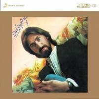 Dan Fogelberg Greatest Hits K2HD CD