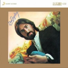 Dan Fogelberg Greatest Hits K2HD CD