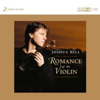 Joshua Bell Romance Of The Violin K2HD CD