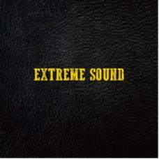 Extreme Sound LP Vinyl