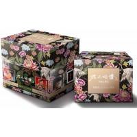 Teresa Teng 鄧麗君 君之頌讚3 閃耀之傳記 10-SACD Box Set