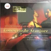 The Latin Sound of Lex Vandyke LP Vinyl 180g