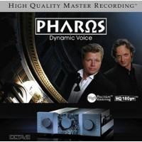 Pharos Dynamic Voice LP