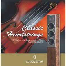 Classic Heartstrings SACD