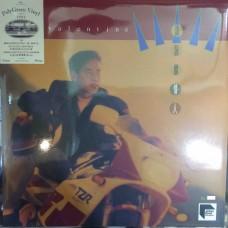 Alan Tam 譚詠麟 情人 黑膠 LP Vinyl ARS 8860509