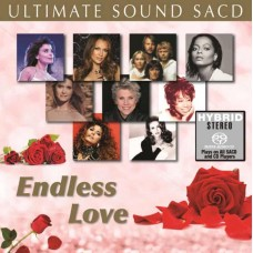 Endless Love SACD