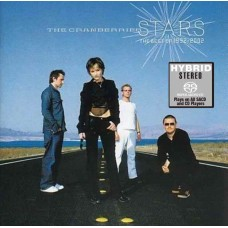 The Cranberries STARS The best of 1992-2002 SACD