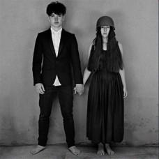 U2 Songs of Experience 2-LP Blue Vinyl