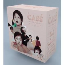 彭羚 Cass 7-SACD Collection 02