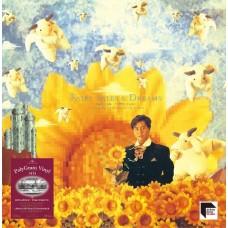 Alan Tam 譚詠麟 神話1991 黑膠 ARS LP