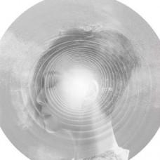 Sandy Lam 林憶蓮 0 黑膠 LP 限量版