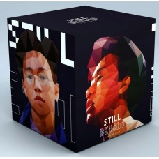 Beyond Still 11-SACD Box Set