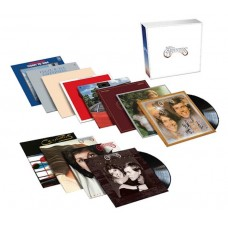 Carpenters The Vinyl Collection 12-LP Box Set